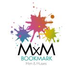 mxm bookmarck